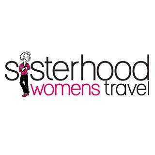 Upcoming Tours | Sisterhood Womens Travel